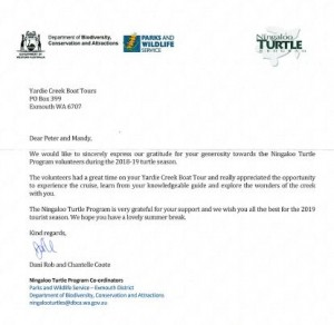 Letter_of_Recognition_NTP_PaWS_2018