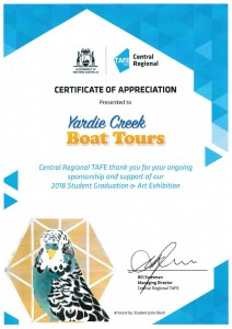 Cert_of_Appreciation_Central_Reg_Tafe_2018